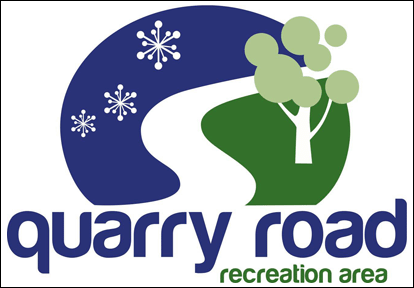 Quarry Road Recreation Area